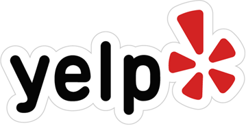 Get Good Credit - Yelp
